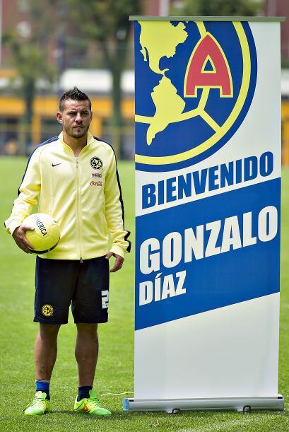 En contraparte, los jugadores extranjeros más destacados que se u...