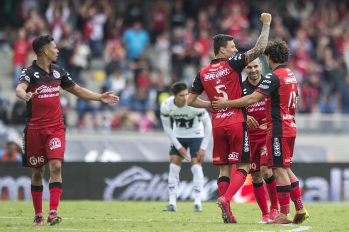 Los Pumas pierden nuevamente y se hunden en la tabla general 20170910_15...