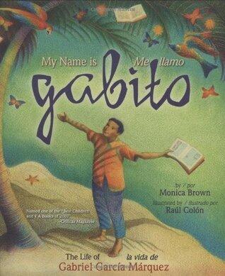 Gabito