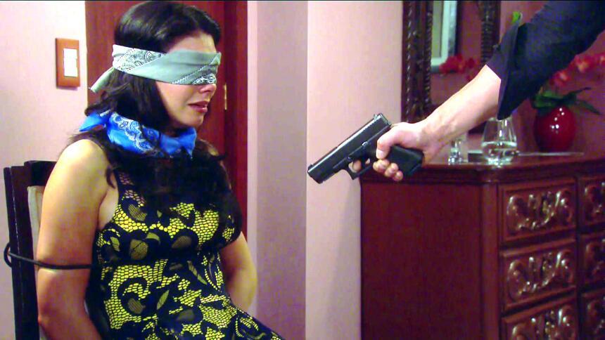 Sálvenla, ¡Fiorella está secuestrada! 6ED77E50D237422598917F47A6D7E6E7.jpg