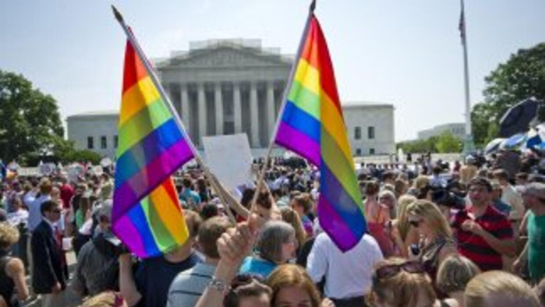 El fallo de la Corte Suprema de Justicia del 26 de junio del 2013 abrió...