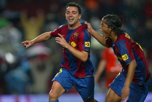 Entre distintos torneos, Dos Santos seguía sumando minutos y experiencia...