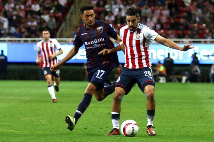 Las Chivas fracasan de nuevo, ahora en la Copa MX 20171031-8893.jpg