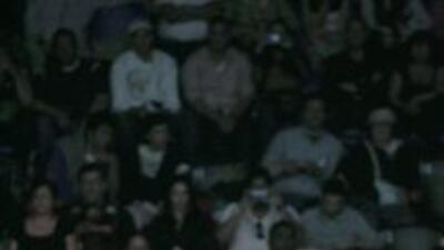 Jackie Nava hará la segunda defensa del título supergallo ante Lisa Brow...