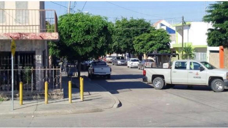 "Allanan vivienda de la esposa de ""El Chapo"" Image-1%5B1%5D%5B1%5D.jpg"