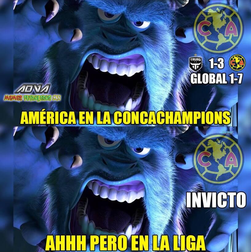 Memes Chivas y Amérca 29214033-1621487317933957-5639197733576245248-n.jpg