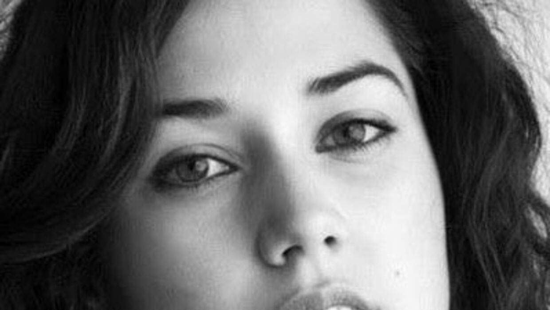 Ximena Romo