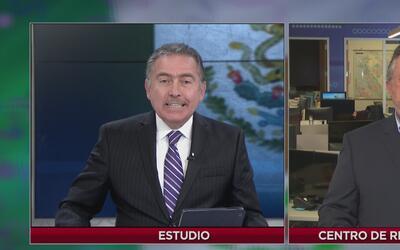Asesoría financiera en el Consulado Mexicano en San José