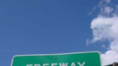 Autopista 405