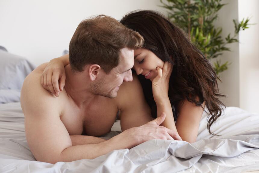 Tu encanto secreto sexual, ¡descúbrelo para atraer y retener el amor!