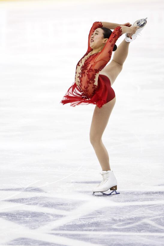 Belleza y capacidad en el patinaje artístico sobre hielo en Finlandia 2.jpg