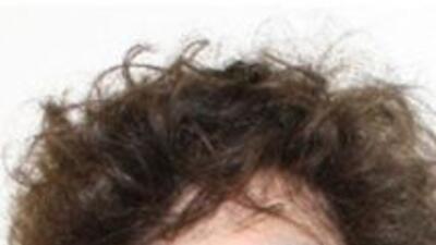 Dzhokhar Tsarnaev se está recuperando de heridas de bala en un hospital...