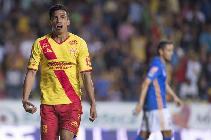 Juegazo y feria de goles entre Morelia y Tigres 20170915-2460.jpg