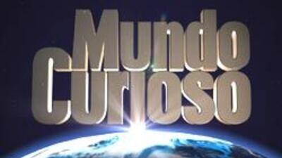 'Mundo Curioso' por Galavisión 25c3e6fd488244629b4c4756564039bf.jpg