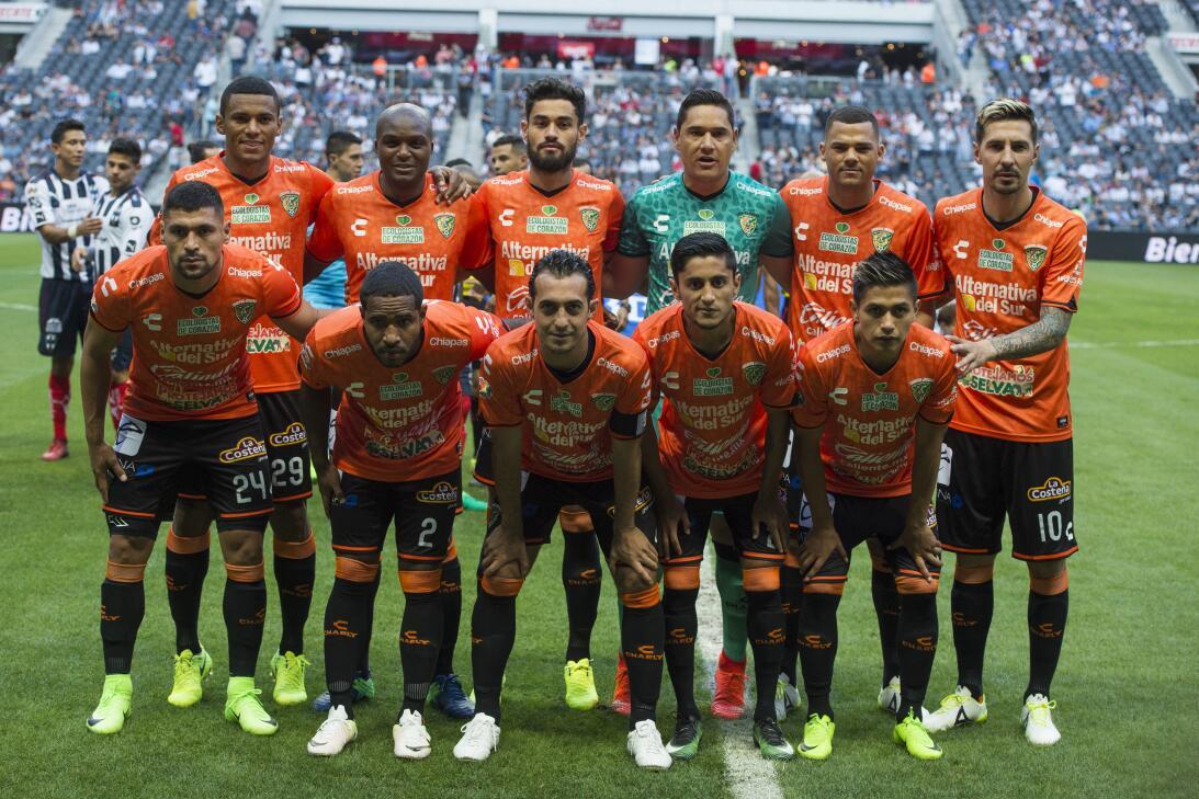 Monterrey es líder provisional tras golear a Chiapas 20170408_2144.jpg