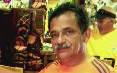 Por una infracción de tránsito, hispano fue detenido por la policía de M...
