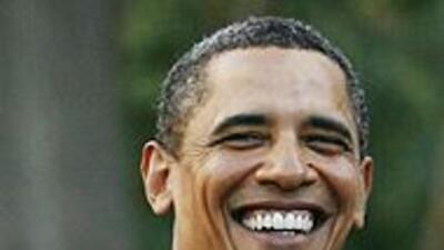 Analistas evalúan el primer año de Obama en la presidencia 7fc9dc076d2a4...