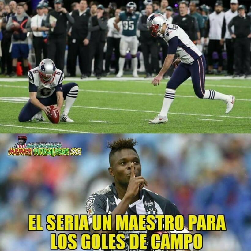 Memes del Super Bowl: burlas a Tom Brady,  Justin Timberlake y más 27658...