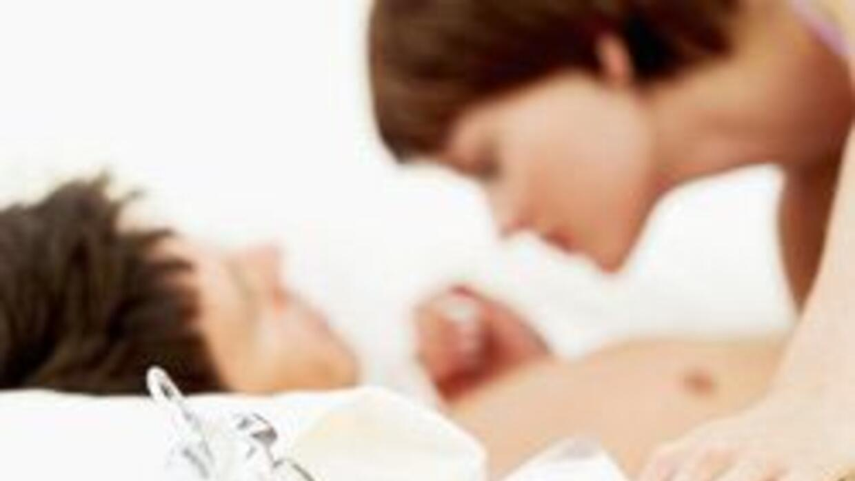 Los preservativos mal ajustados reducen el placer sexual df5dc51b70404cf...