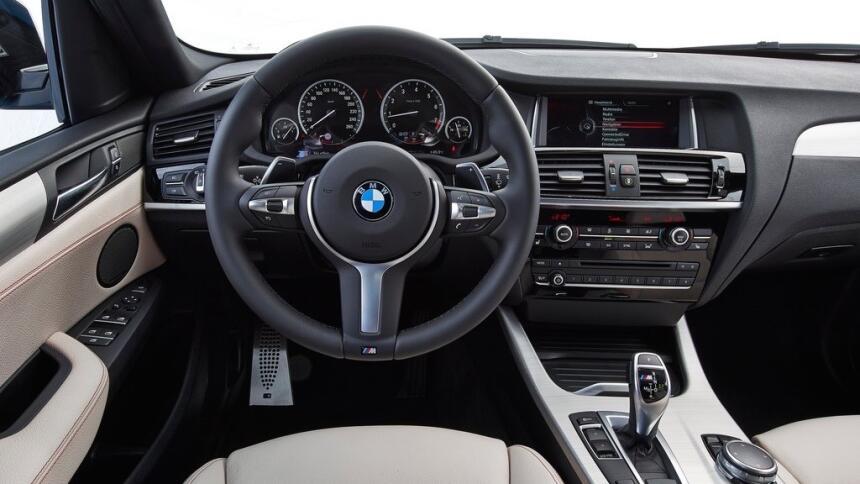 Estos autos alemanes son hechos en EEUU BMW-X4_M40i-2016-1024-8f.jpg