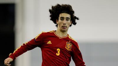 Estufa europea: dupla Torres-Tevez en la MLS, Griezmann más cerca del Barça y más rumores