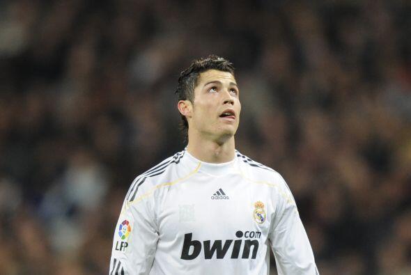 Mientras el futbolista de Rosario hace tiempo que asumió, también, las d...