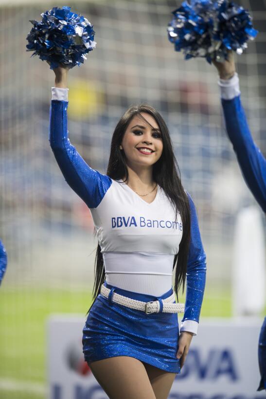 La belleza en la jornada 9 del torneo Clausura 2017 20170304_1224.jpg