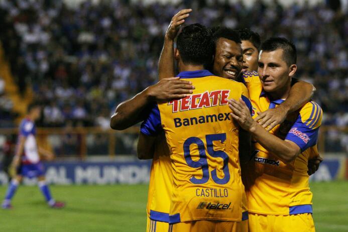 Veinte extranjeros que no duraron ni un año en la Liga MX 10.jpg