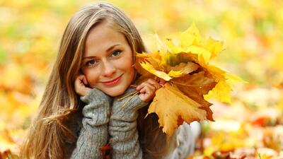 Consejos de belleza para antes del Día de Acción de Gracias