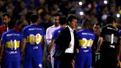 Poderío 'xeneize' en las Montañas Rocosas: Boca Juniors visitará a Colorado Rapids en julio
