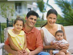 Es posible vender tu casa en el invierno 67c1df0edfd94f6cb8beba70a926ca9...