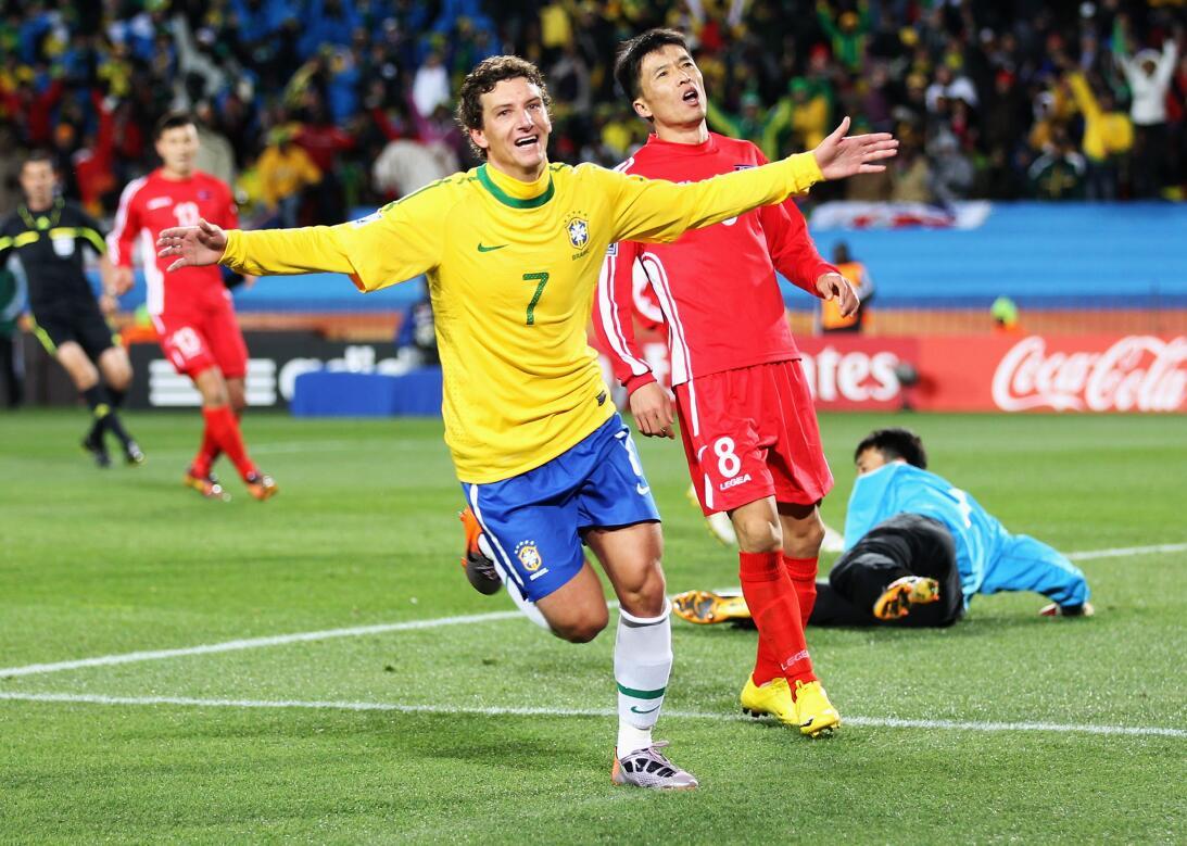 'Los innombrables': apellidos graciosos y llamativos de futbolistas en e...