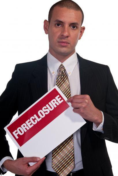 ESTAFAS DE ASISTENCIA FANTASMA- Aquí el presunto asesor te ofrecerá ayud...
