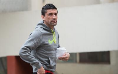 Hector Mancilla