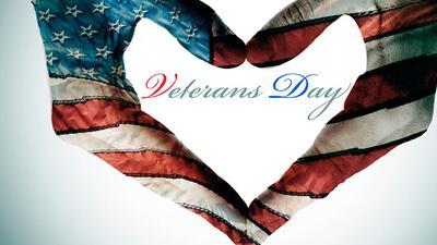 pu_veterans