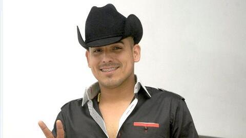 Espinoza Paz se encuentra nominado en la categoría de 'Mi Artista Region...