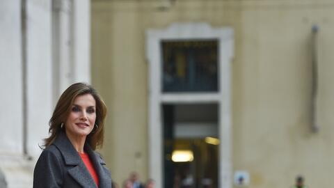 Reina Letizia letizia.jpg
