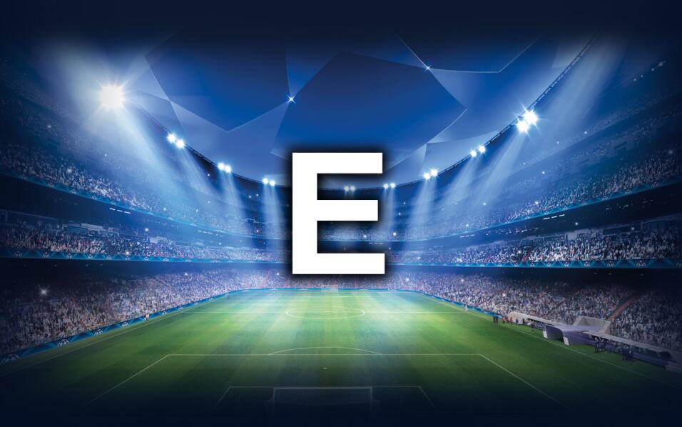 Con sabor a revancha: Los duelos del morbo en la Champions League E.jpg
