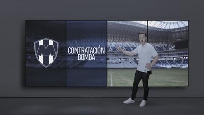 Apertura 2018: movimientos futbolísticos y económicos para llevarse el título