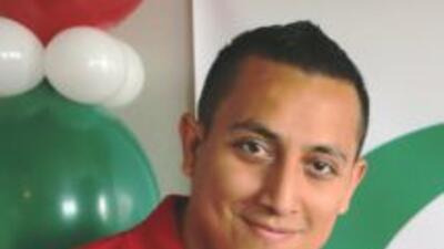 Conoce a DJ Luis el de San Luis