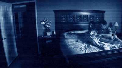 10 películas de terror para ver en Halloween (y pasar miedo de verdad)