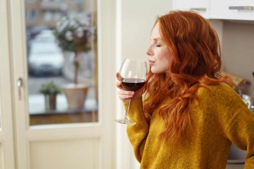 Aquí te dejamos los vinos que ocupan las 10 primeras posiciones.