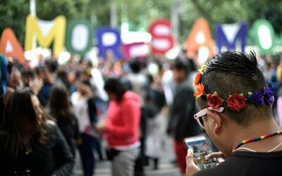 Un minuto a tu lado: ¿cómo defender los derechos de la comunidad LGBTI y...