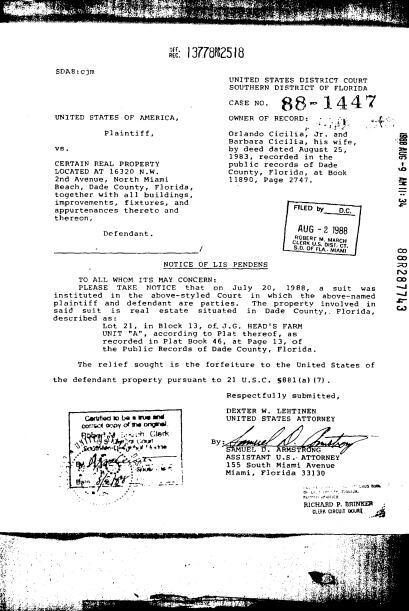 Documentos comprometen familia de Marco Rubio 94e98062fe43481d918db21adb...