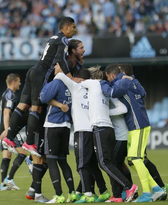 Cristiano Ronaldo será denunciado por fraude fiscal en España 6363065303...