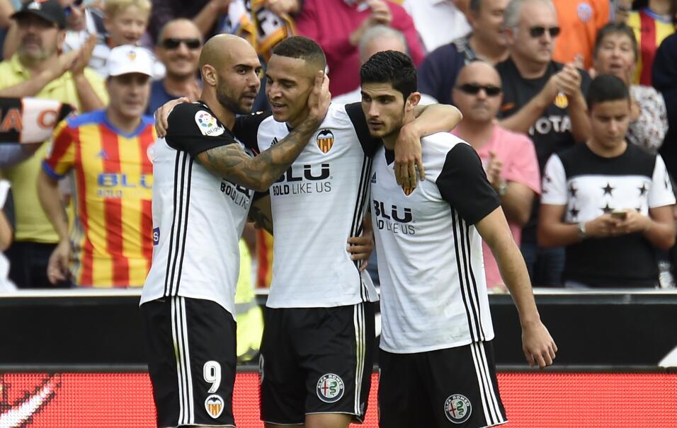 Borussia Dortmund suspende de nuevo a Aubameyang gettyimages-870068970.jpg