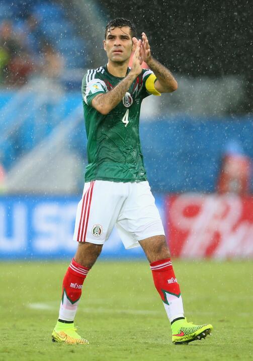 Feliz cumpleaños Rafa… que tu regalo sea el Mundial gi-brazil-2014.jpg