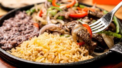 Latinfood
