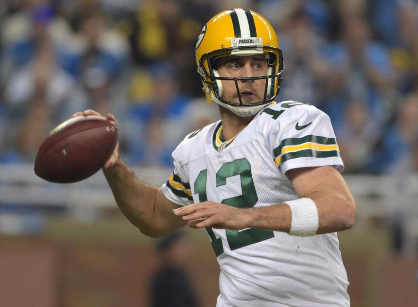 Los 30 jugadores con más puntos de fantasy en la semana 13 de la NFL 10-...