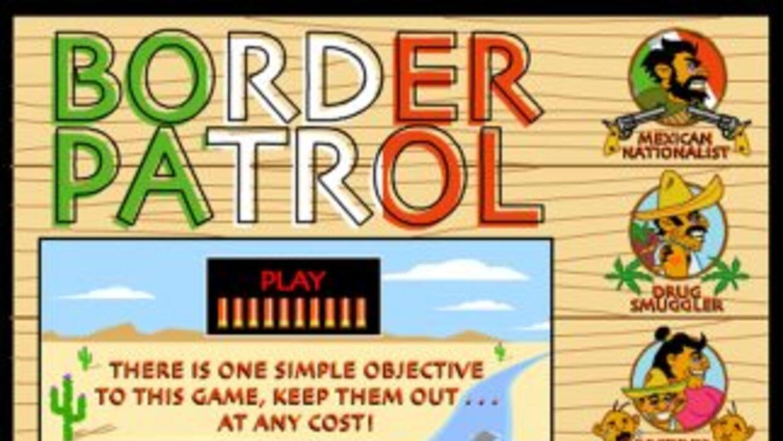 Los videojuegos violentos han creado polémica en Estados Unidos sobre si...